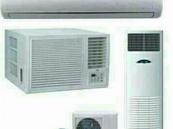 A/C Selling & Fixing, Servic, Repair.call:7719