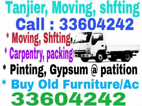 moving & shifting..33604242