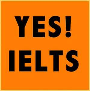 IELTS Preparation with Experienced IELTS teacher
