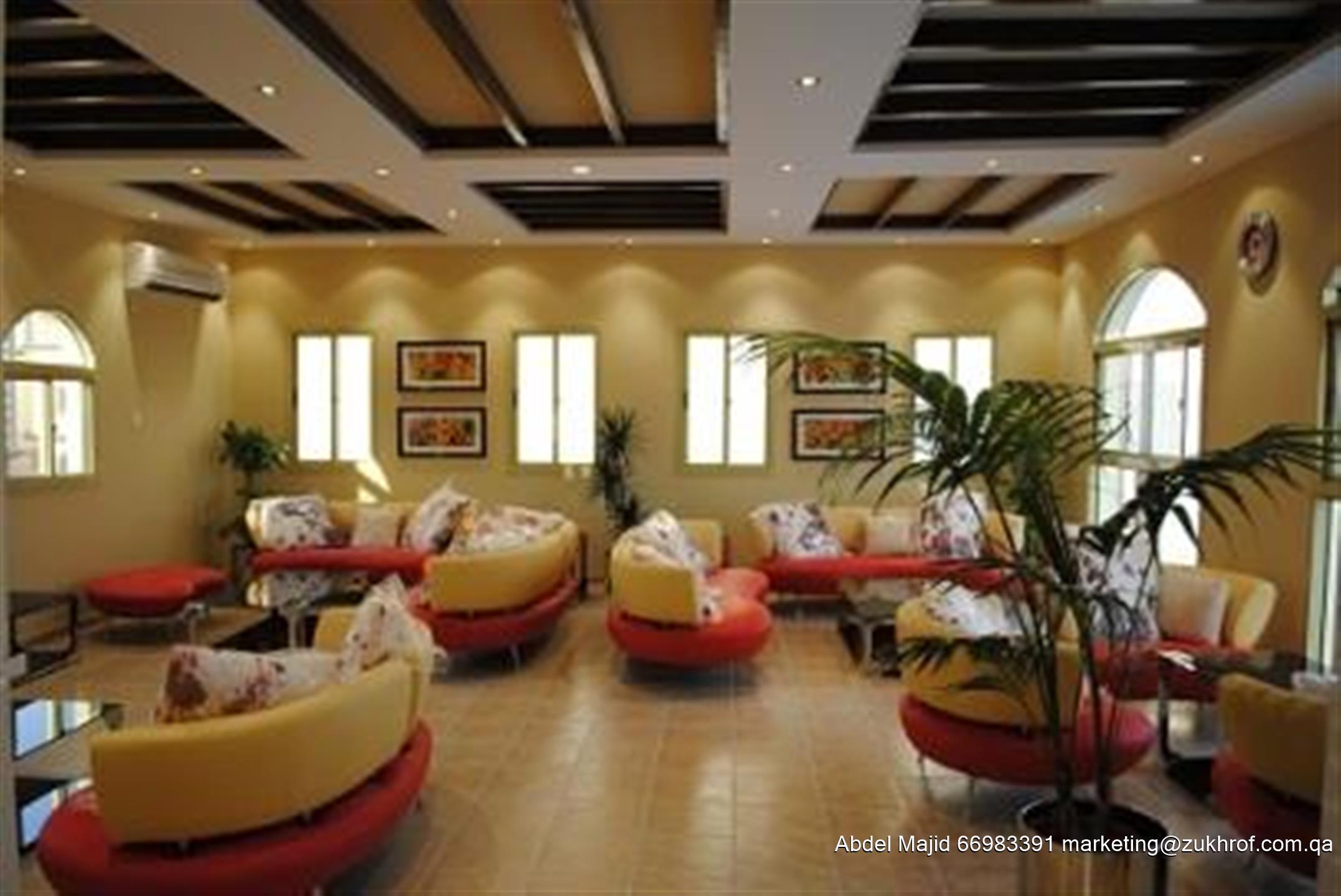 Spacious 1 Bedroom in Al Kheesa