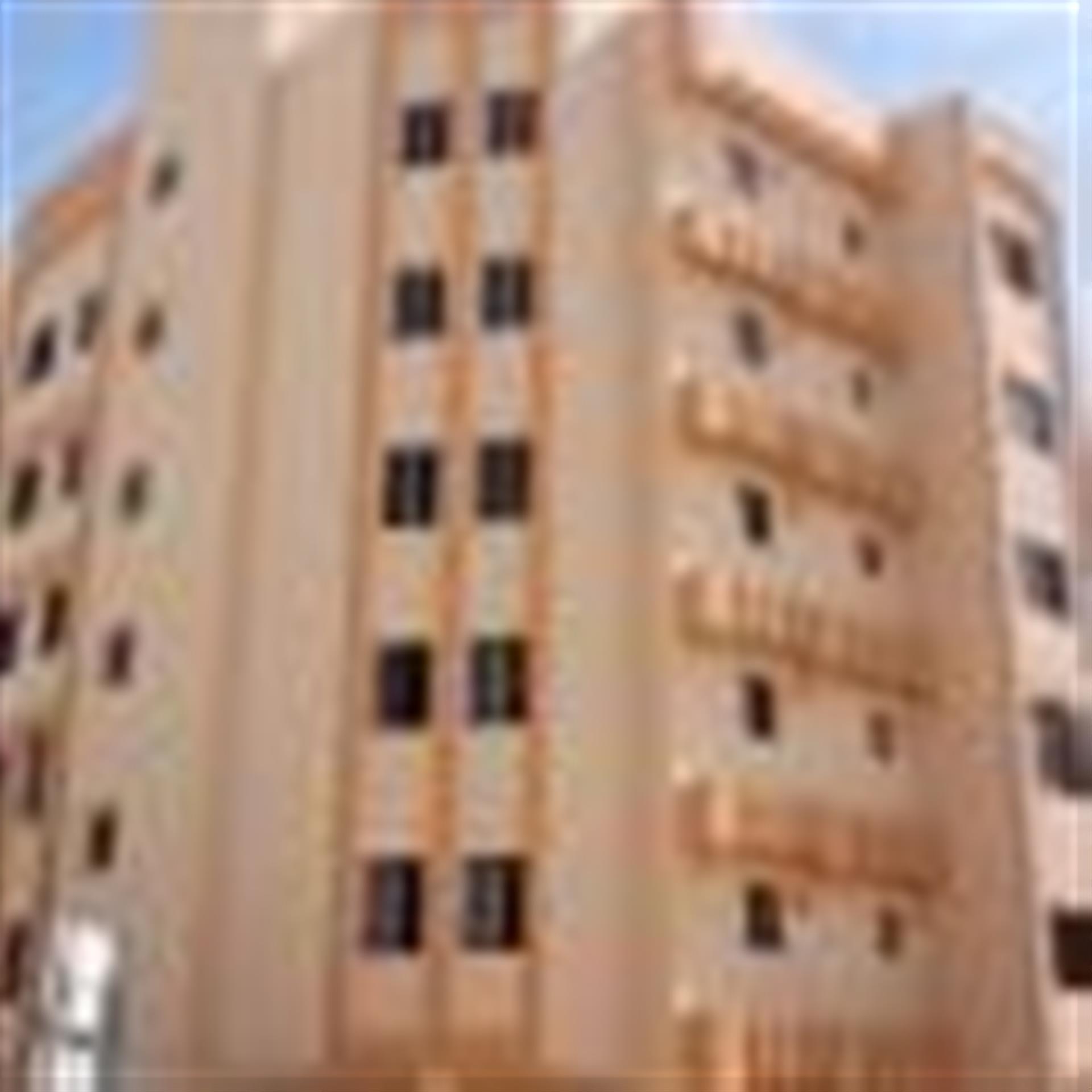 Spacious 2 bedrooms furnished apartment in Bin Mah