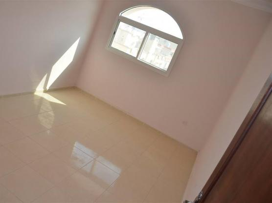 UNFURNISHED 2-BEDROOM FLAT FOR RENT IN OLD AIRPORT