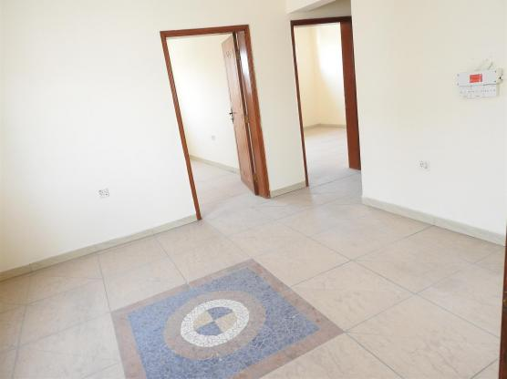 Spacious Semi Furnished 3 BHK Available in Najma