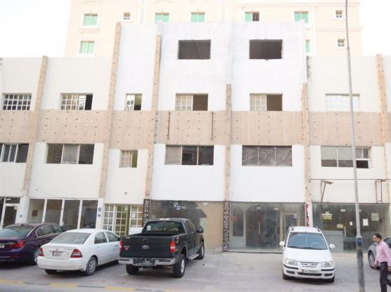 SHOP FOR RENT IN BIN MAHMOOD