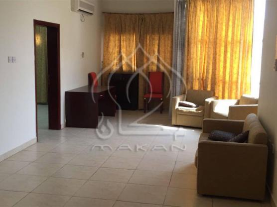 Fully Furnished 6 Bedroom Villa For Staff In Wakra
