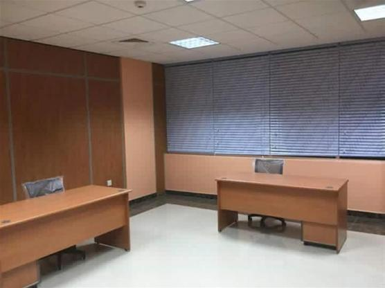 OFFICE SPACE IN SANA SIGNAL RENT: 8,000