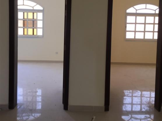 2 NEW VILLAS FOR RENT IN MARKHIYA-FOR FAMILY-PARTI
