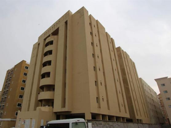 · Amazing apartment for bachelors in al sadd.