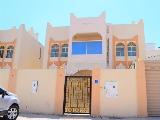 1 BHK FOR FAMILY in HILAL- NO COMMISSION