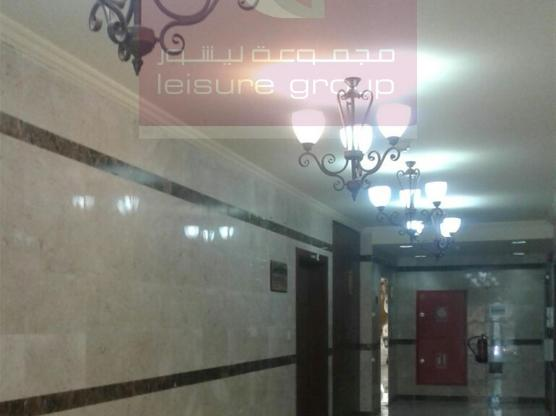 salwa road large office space rent reduce