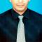 Alikhalid