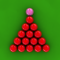 snooker_madness