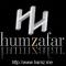 humzafar