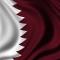 vin.qatar