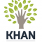 Khan30310702
