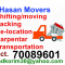 korim movers