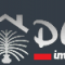 Dubaimagazine