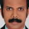 sreenivasanshabu