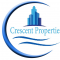 Crescent Properties WLL