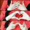 love786