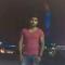 Raju.ahmed