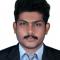 Manu Raj786