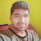 Syed Zamauddin