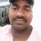 Swamisundar