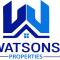 Watsons Properties