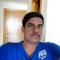 varikantirrajendhar@gmail.com