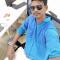 Ashok Kumar mohan