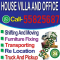 Humayun moving services