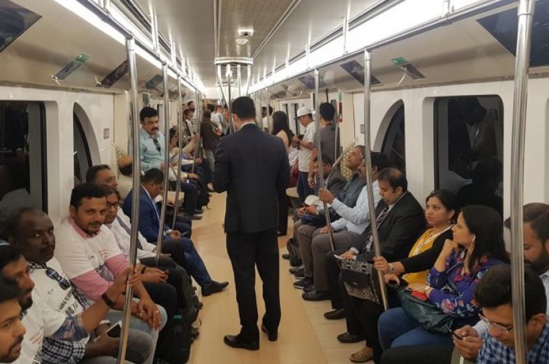 Search Jobs in Qatar | Qatar Living Jobs