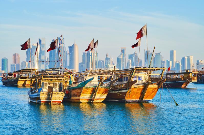 Qatar participates in world's largest dementia survey