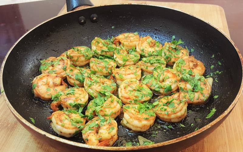 Pan_Fried_Shrimps