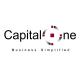 Capital One Trading
