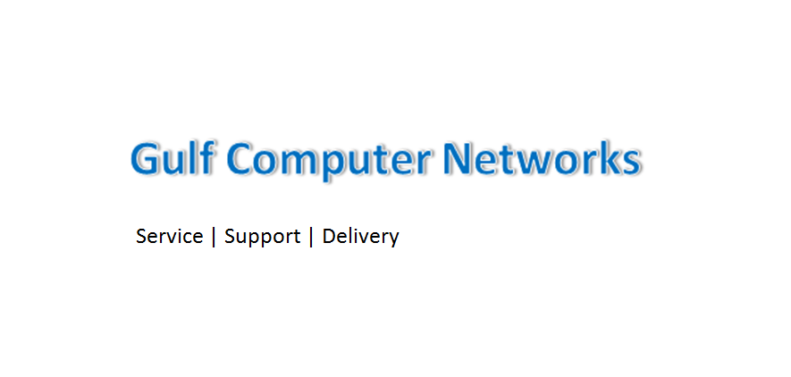 Computer Networking & Security | Qatar Living