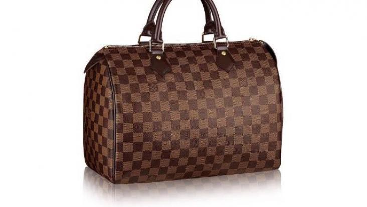 077f12a02fa Original Louis Vuitton Bag For Sale | Qatar Living