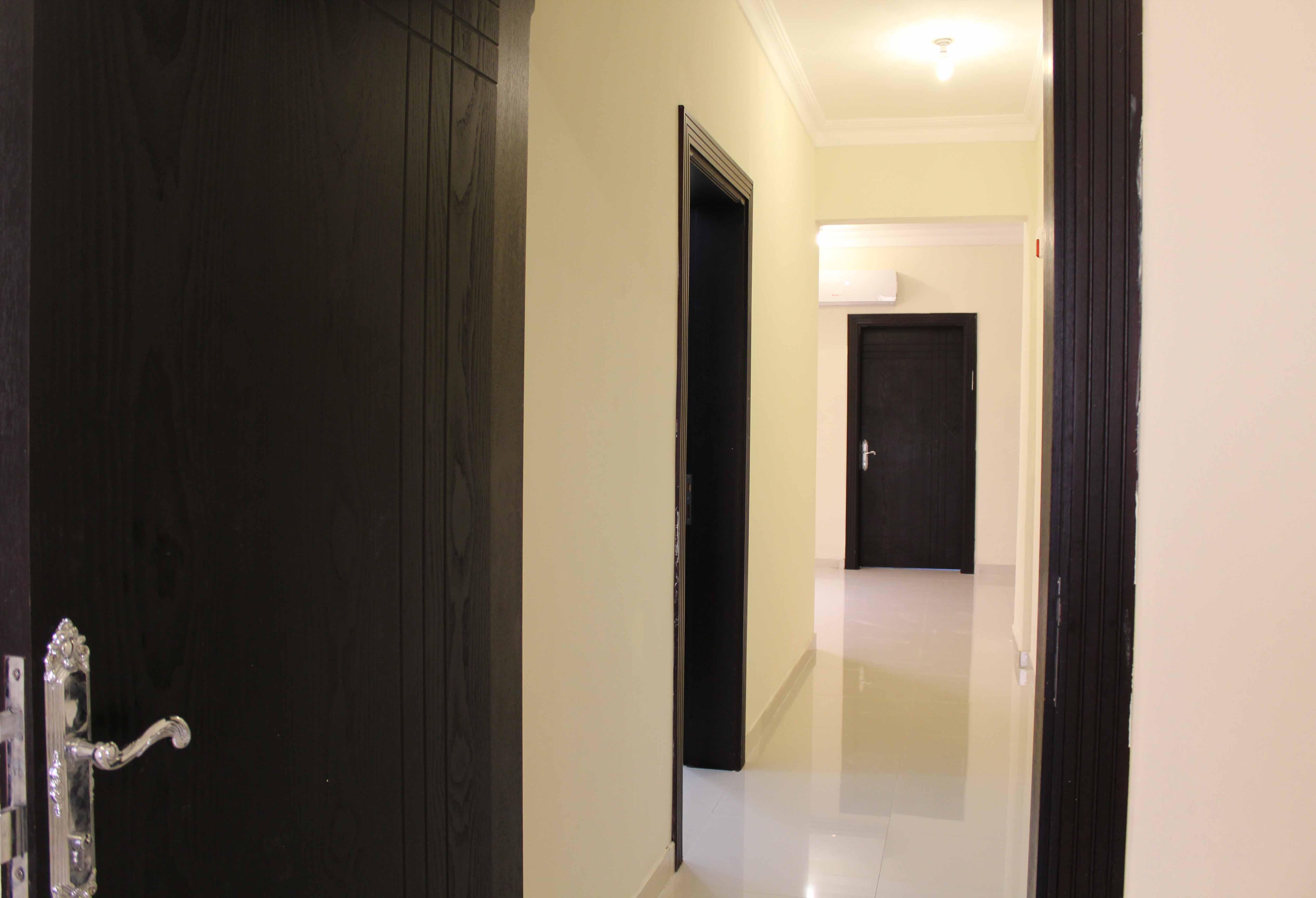 1 room kitchen apartment for rent in bangalore dating