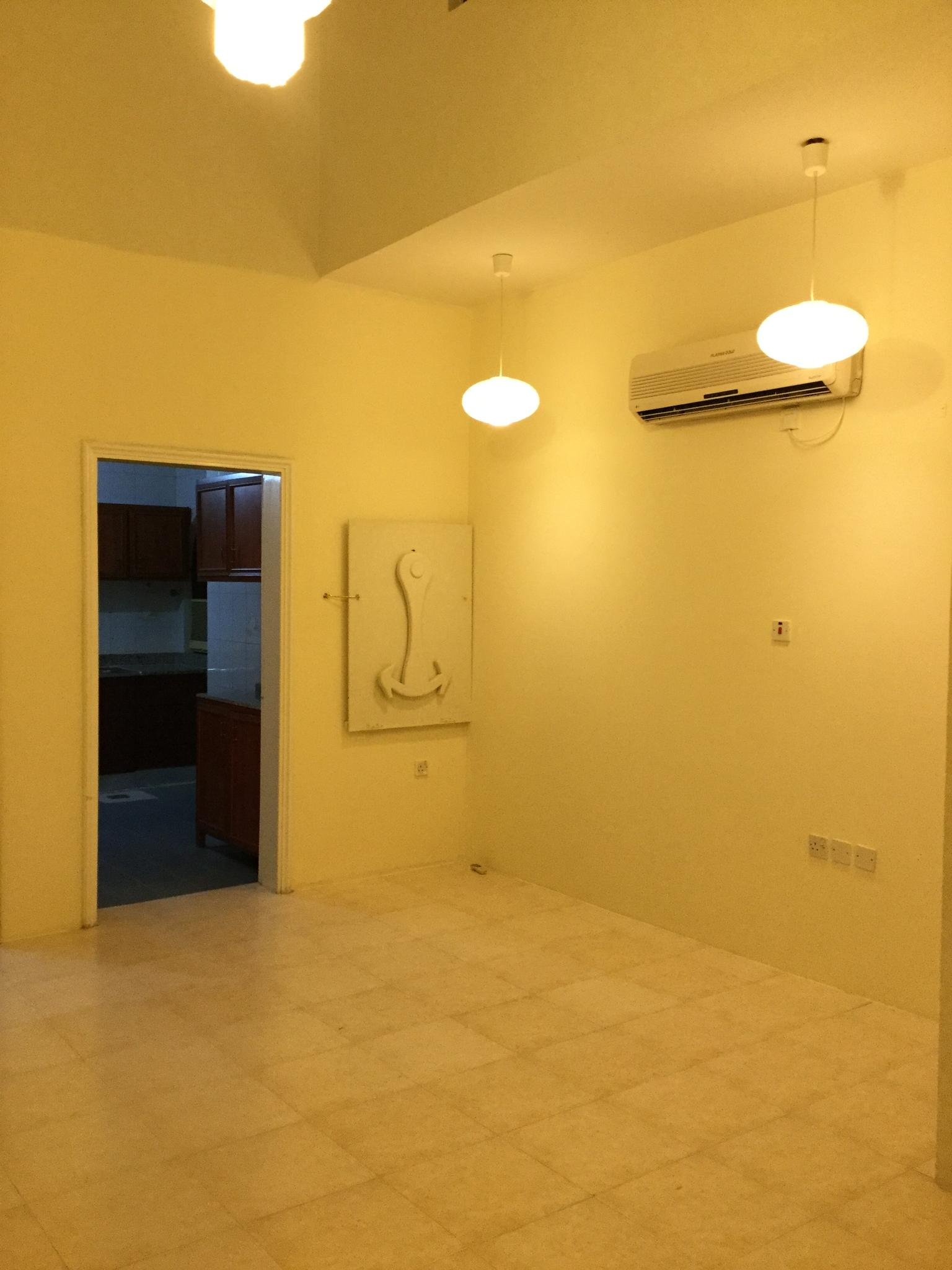 2 BHK VILLA APARTMENT FOR RENT IN OLD AIRPORT | Qatar Living