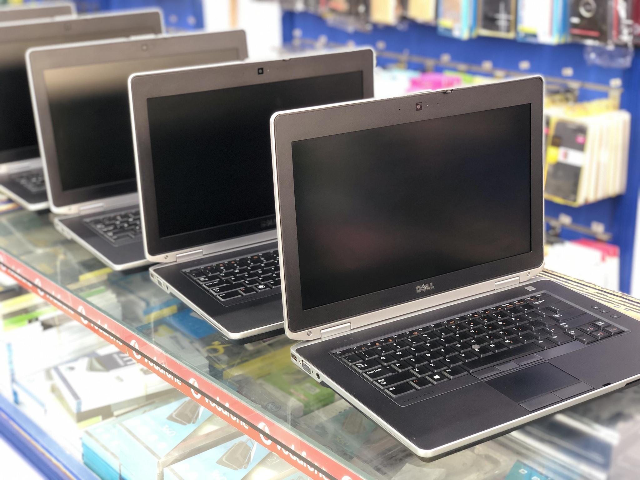 Dell Latitude E6430 i7 Laptops Available (77644364)   Qatar