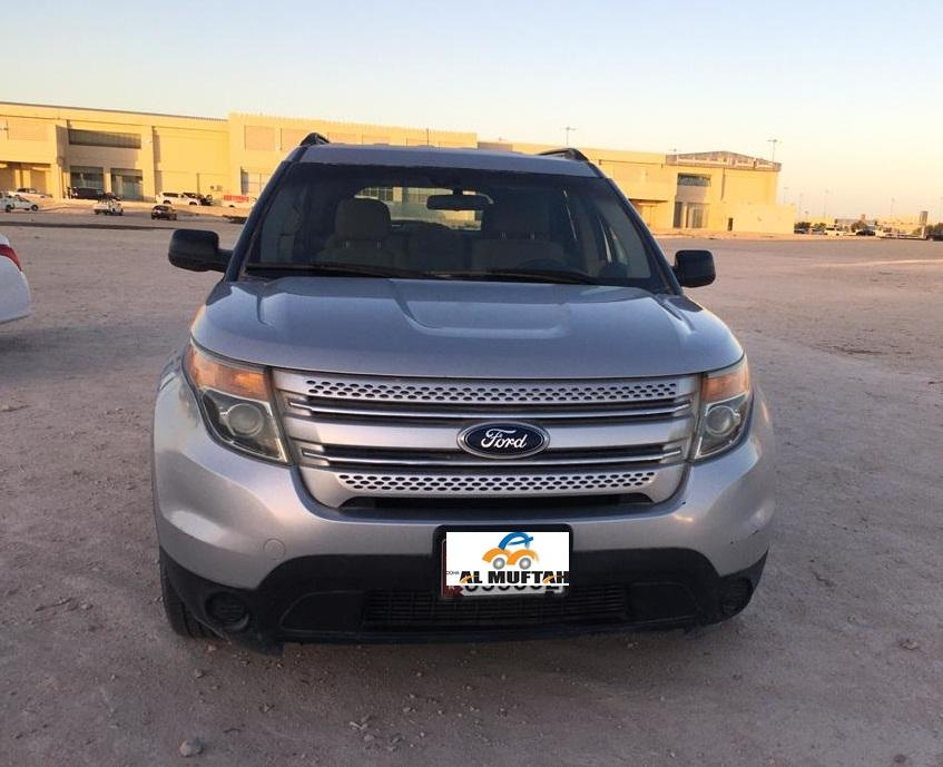 New and Used Gmc for Sale | Qatar Living Cars