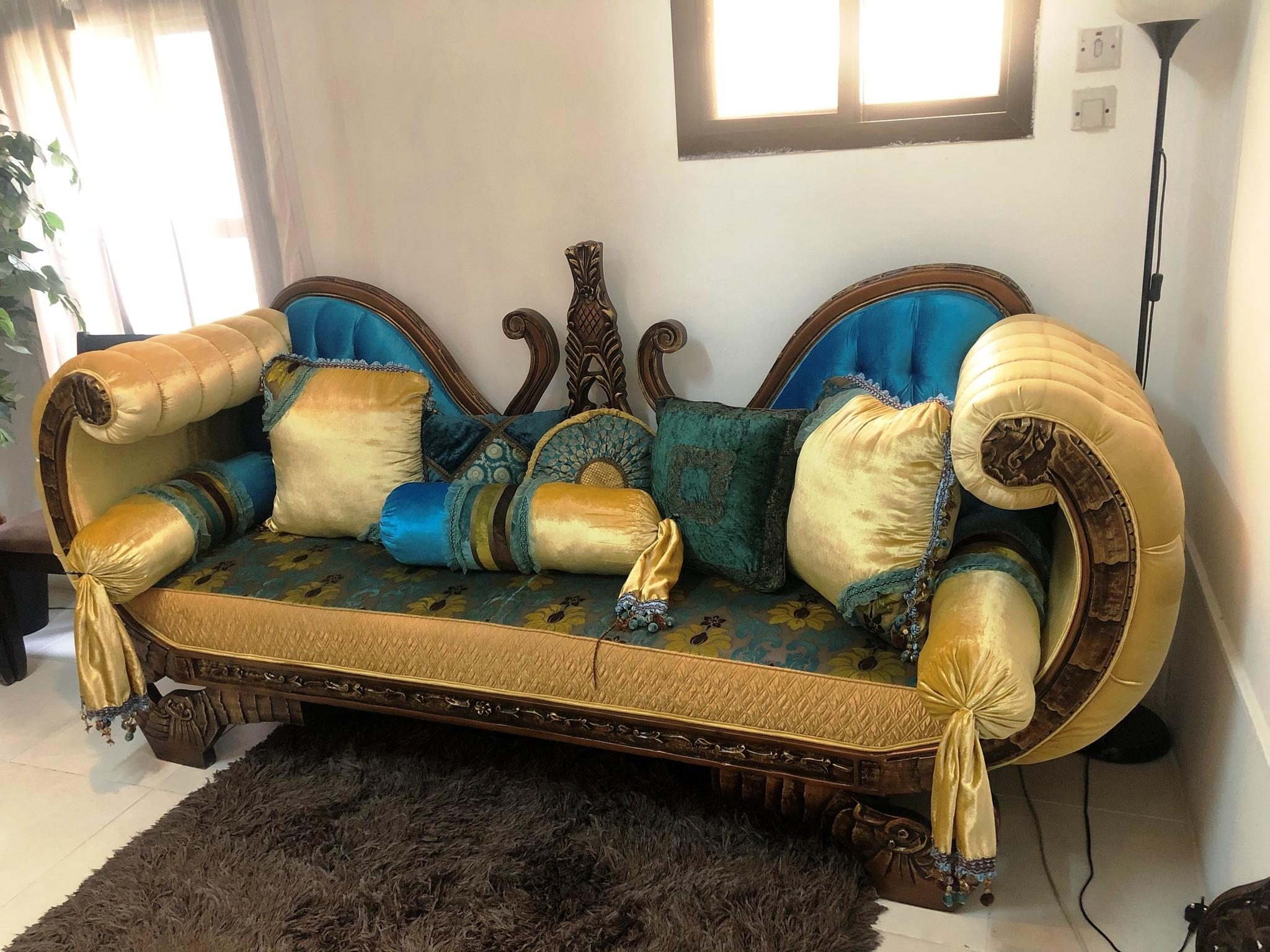 Used Items for sale in Doha Qatar   Qatar Living Items