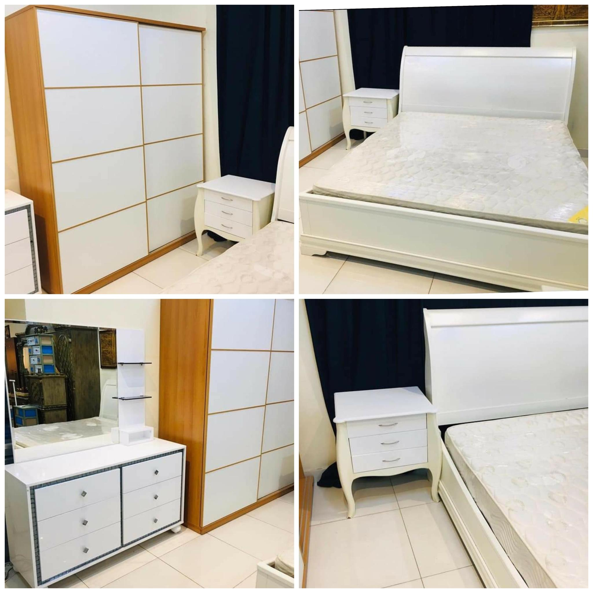 Used Furniture For Sale In Doha Qatar