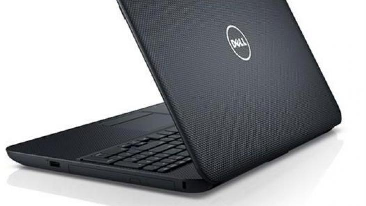 New Dell Laptops (Core i5) for sale Offer Price | Qatar Living