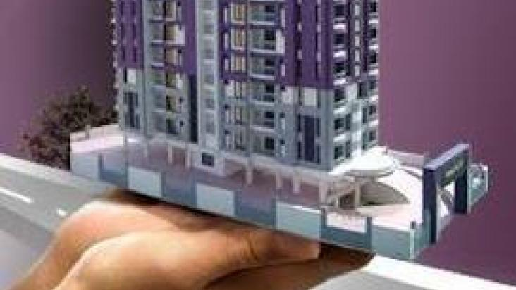 ARCHITECTURAL MODEL MAKER-with 5yrs experience in Doha