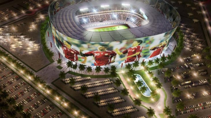 stadium contracts The wembley stadium was built using a design and build procurement strategy a design and build strategy is where a single contractor is responsible for both the design and construction of the stadium.