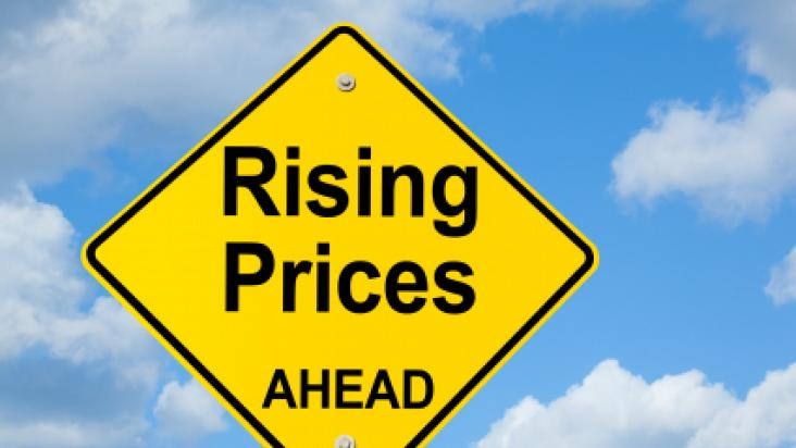price hike and its effects essay This research essay will delve into the effects of rising oil prices will have on the transport industry along with solutions oil is the main driving force behind the transportation industry as no other alternatives burn as cleanly, or are as safe to transport.