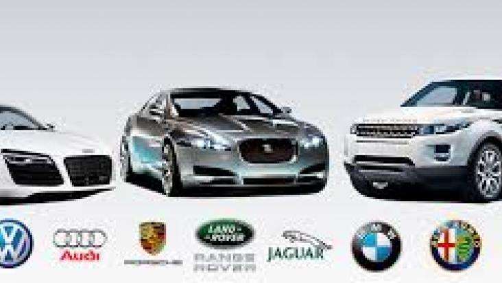 Car Leasing Qatar Living