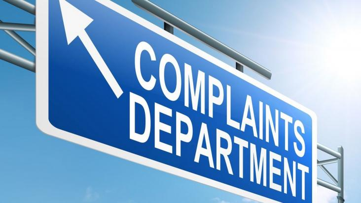 How to complain: Consumer Protection Department in Qatar | Qatar ...